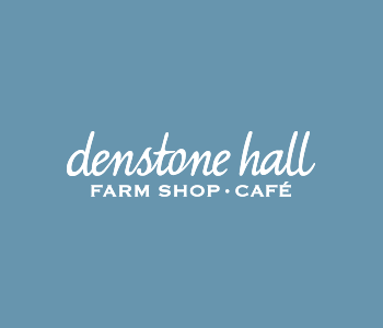 Denstone Hall Farm Shop & Café Christmas Fair 2017