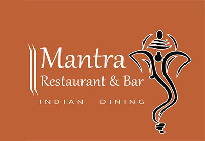 Mantra Restaurant & Bar, Latest Special Offers