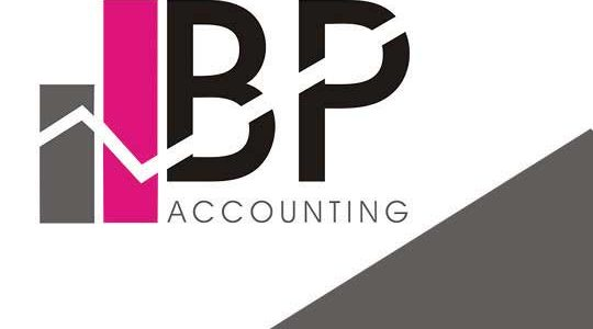 BP Accounting, Local & Reliable Accounting Services