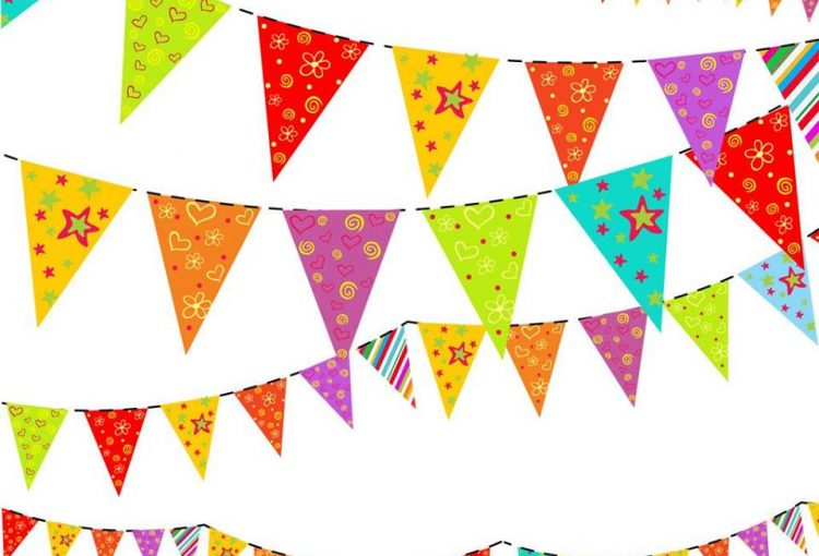 Forsbrook & Blythe Bridge Parish Council Summer Fete